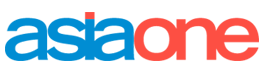 asiaone_logo