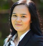 Rafidah-profile