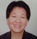 Lee Kim Kee