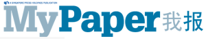 Mypaper_logo