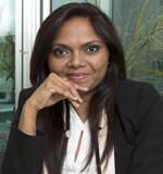 bhavini profile picture3