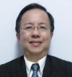 cheong-aik-chye-profile
