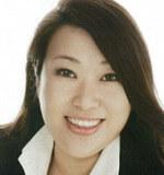 Kim Tan