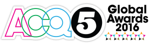 ACQ5_Global_Award