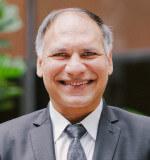 Gino Hardial Singh
