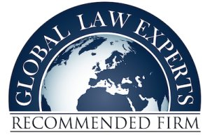 global-law-expertise