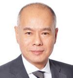 lim chong boon profile3