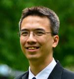 Teo Jin Huang