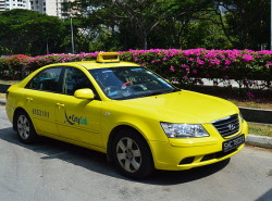 Citycab_Taxi_in_Singapore