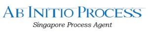 Ab Initio Process logo