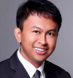 amirul-profile-photo