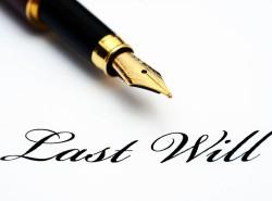 44707875 - last will