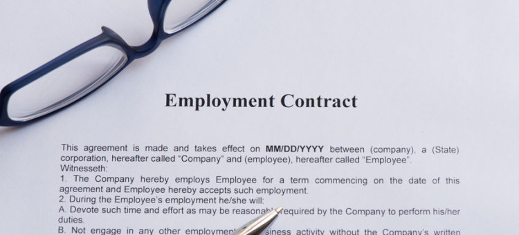 when is a non compete clause valid and enforceable