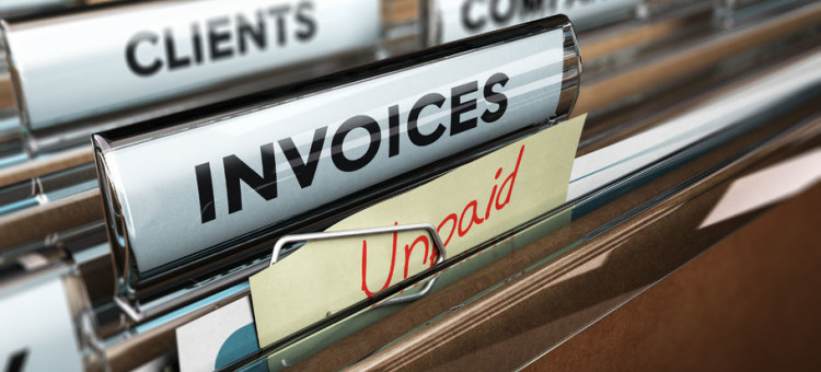 3 Ways to Recover Your Unpaid Invoices