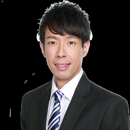 Che Wei Chin | SingaporeLegalAdvice.com
