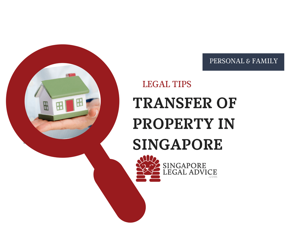 transfer of property How property is transferred after a person dies, the person's property can be transferred to others in three different ways: 1 automatic transfer of assets.