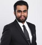 Mohamad Rizuan Bin Mohamad Yasin