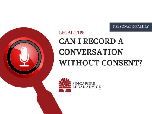 record conversation (4)