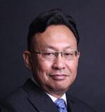 Dennis Loh