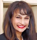 Ms N Sudha Nair