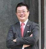 Chung Ting Fai