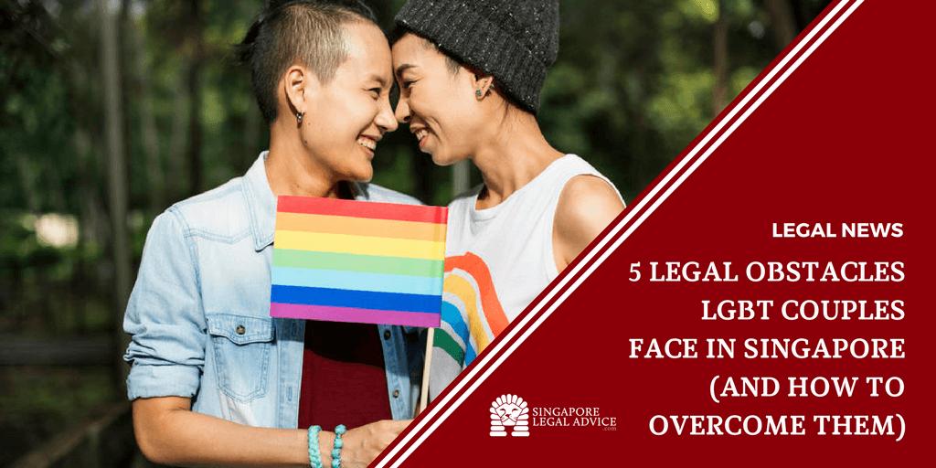 Singapore gay dating website