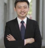 Wilson Foo Yu Kang