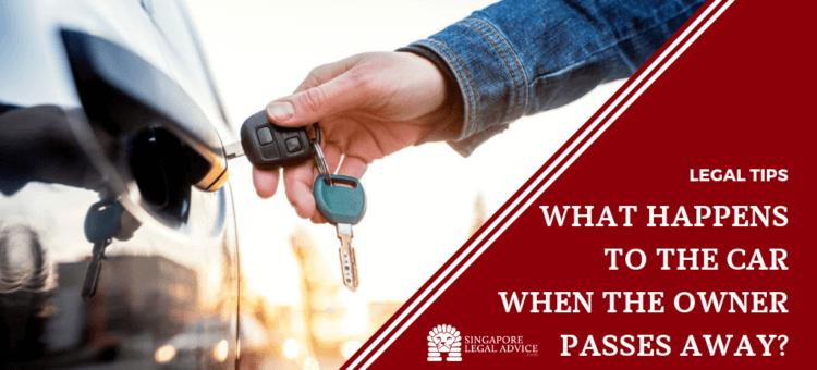 woman using a car key to unlock her car.