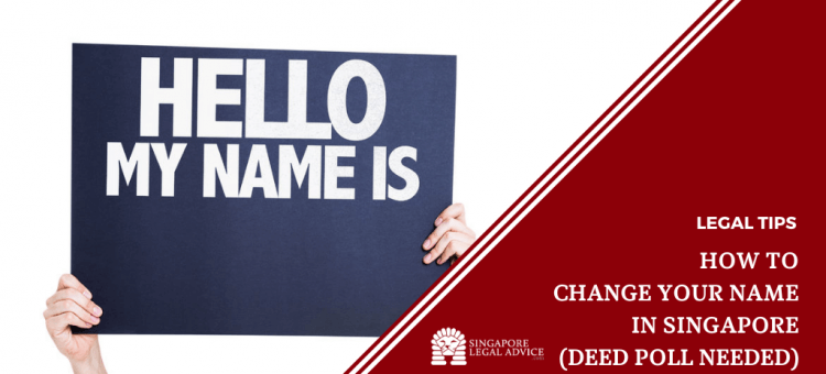 "A pair of hands holding up a board with the words ""Hello My Name Is."""