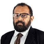 Mohamed Baiross