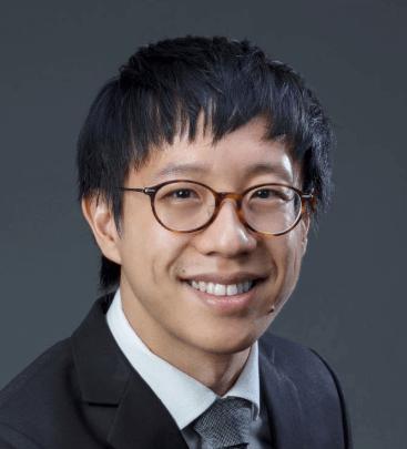Amos Cai   SingaporeLegalAdvice com