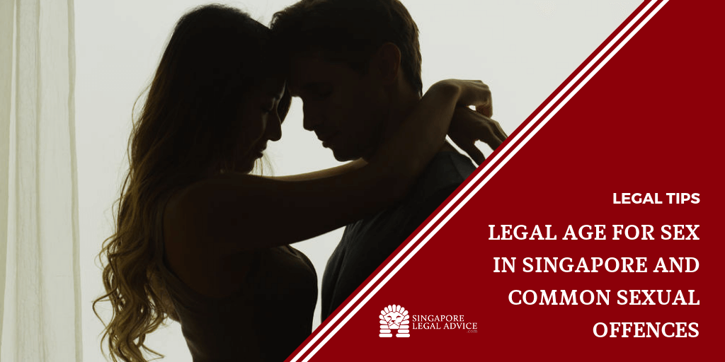 Legal age for sex oklahoma