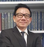 Lim Joo Toon