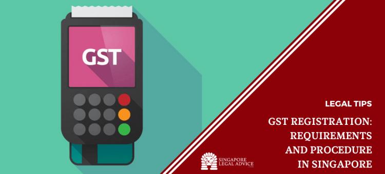 Dataphone with GST acronym.