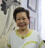 Dr. Anamah Tan