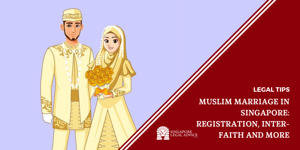 Marriage for muslim looking Girls For