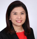 Jeannette Chong-Aruldoss