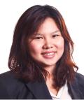 Judy Ang