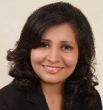 Kiran Dharsan Seiter