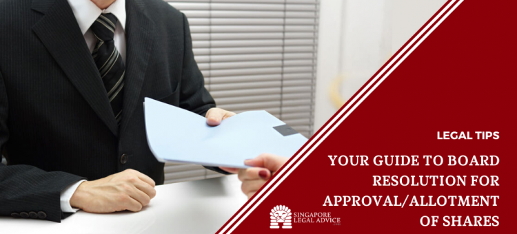 employee giving file to employer for approval