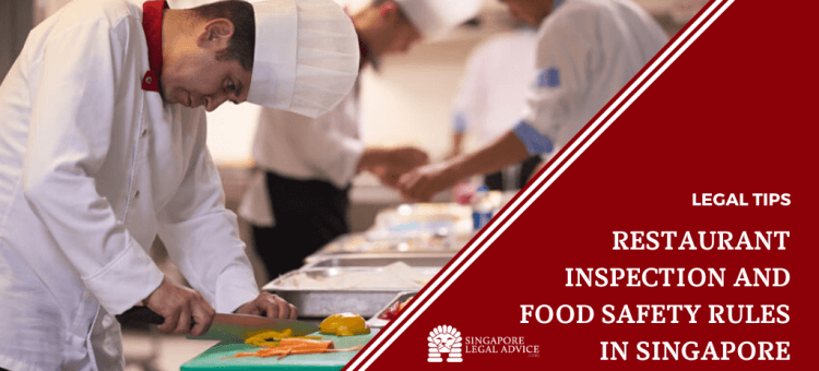 chef cooking in restaurant kitchen