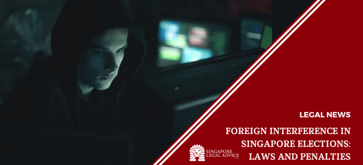 foreign man in dark room