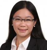 Lim Shu Fen