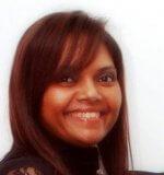 Bhavini Shah