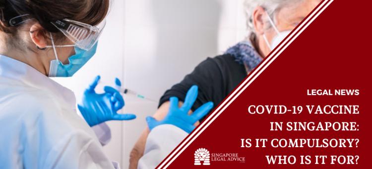 doctor giving vaccine shot to elderly woman
