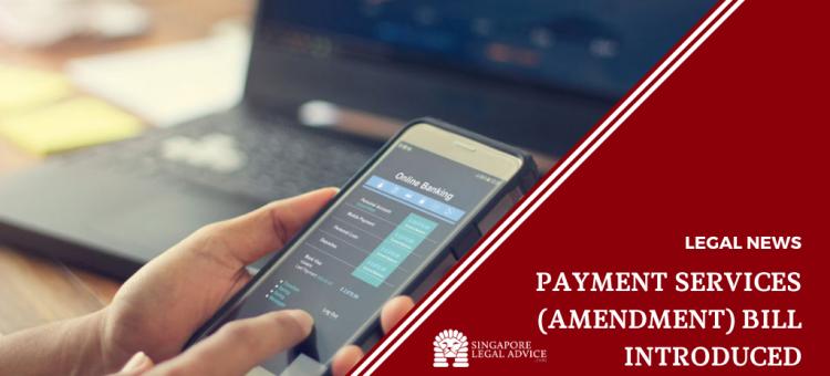 man online banking on phone