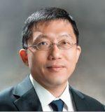 Kevin Chua